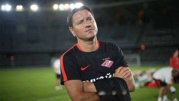 Аленичев: «Если Зе Луиша прорвёт, то сопернику не поздоровится»