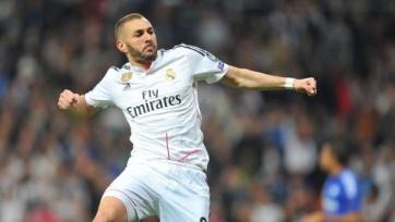 «Бавария» может подписать сразу двух игроков «Реала»