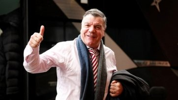 Эллардайс: «Сандерленд» заслужил эту победу»