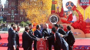 Чемпион мира по игре на баяне стал первым послом Самары на ЧМ-2018