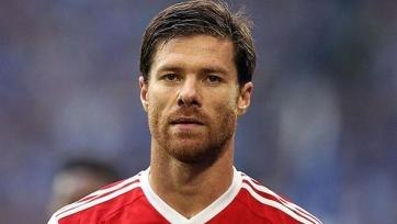 В 2014-м году «Бавария» заплатила за Алонсо 9 миллионов евро