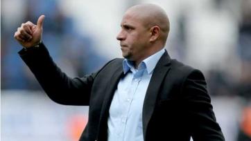 Роберто Карлос: «Реал» по составу сильнее «Барселоны»