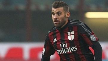 Официально: Антонио Ночерино покинул «Милан»