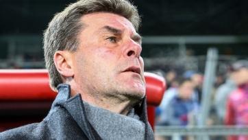 Хеккинг: «Бельгия уже давно переросла статус скромной футбольной страны»