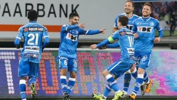 Анонс. 1/8 финала ЛЧ, «Гент» – «Вольфсбург». Кому повезло на самом деле?