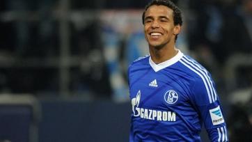 Клопп: «Матип является молодым, но очень опытным футболистом»
