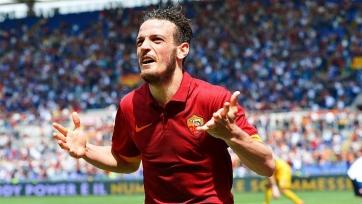 Алессандро Флоренци: «Мы не заслуживали такое поражение»
