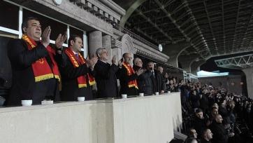 В Армении не хватает команд, чтобы начать чемпионат