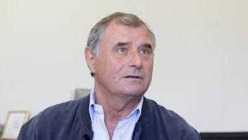 Бышовец: «Поступок Тарасова – это не провокация, а проявление патриотизма»