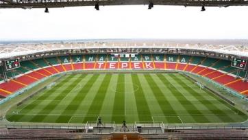 Во время матчей РФПЛ могут запретить пользоваться микрофоном на стадионах