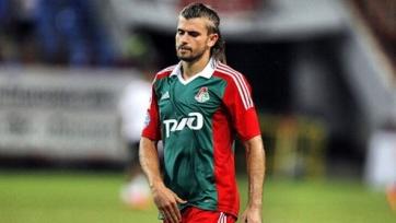 Пейчинович: «Из-за Тарасова теперь может пострадать вся команда»