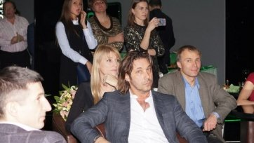 Мостовой: «В матче со «Спартой» «Краснодар» был ужасен»