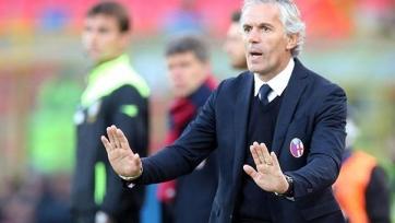 Роберто Донадони: «Мы могли выиграть»