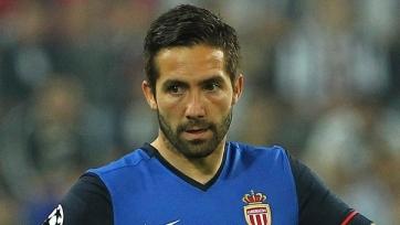 Два итальянских клуба поспорят за Моутинью