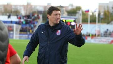 «Мордовия» не может позволить себе Аршавина или Павлюченко