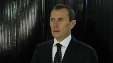 Директор мадридского «Реала»: «Мы никогда не сдадимся»