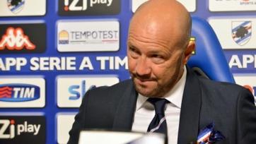 Дзенга: «Игроки «Ювентуса» не должны обращать внимания на кадровые проблемы баварцев»