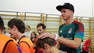 Мостовой: «Тарасов не прав, наше поколение футболистов о таком даже не думало»