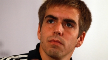 Лам: «Ювентус» - «Бавария» - это классика футбола»