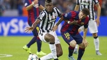 Погба: «У «Баварии» достаточно футболистов, которые способны в одиночку решить исход поединка»