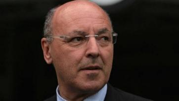 Джузеппе Маротта: «Мы поступили с Дель Пьеро честнее, чем «Рома» с Тотти»
