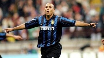 Роналдо: «Я мог вернуться в «Интер» в 2007-м, но мне помешал Адриано»