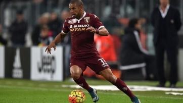 ПСЖ проявляет интерес к защитнику «Торино»