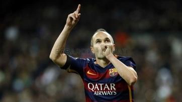 Петр Чех рассказал, кого больше всего опасается в «Барселоне»