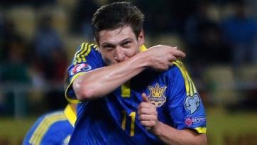 Евгений Селезнёв подпишет с «Кубанью» однолетний контракт