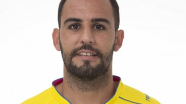 Полузащитник «Лас-Пальмаса» отстранён от работы с командой за драку в клубе