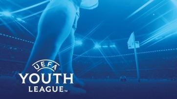 «Валенсия» U-19 вылетела из Юношеской Лиги Европы после грубой ошибки судьи, не заметившего гол