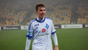 Сергей Сидорчук надеется сыграть в ответном матче ЛЧ против «Манчестер Сити»