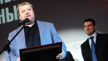 Андронова и Дементьева отстранили от работы на «Матч ТВ»