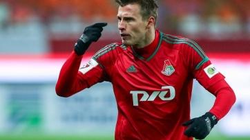 Ян Дюрица: «Мы расстроены, жаль, что Самедов не забил»