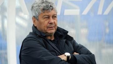 Мирча Луческу: «Мы одержали безоговорочную победу»