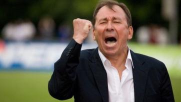 Павлов: «Перед тульским «Арсеналом» стоит задача выйти в РФПЛ»