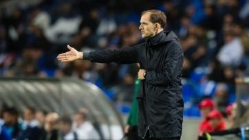 Тухель: «Я могу критиковать свою команду, даже когда она побеждает»