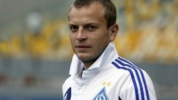 Олег Гусев отказал «Кубани»