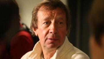 Юрий Сёмин не исключает своего возвращения в «Локомотив»