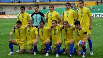 Дженаро Гаттузо и Владимир Вайсс остались единственными кандидатами на должность наставника сборной Казахстана