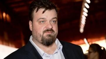 Соловьёв: «Уткина на «Матч ТВ» просто ненавидят»