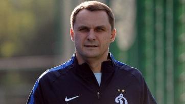 Кобелев: «Новички пришли поздно, наигрывать их будем по ходу сезона»