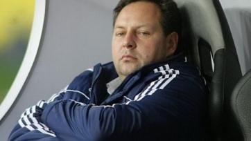 Сарсания считает хорошей зимнюю трансферную кампанию ЦСКА