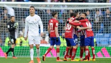 Криштиану Роналду дополнительно пояснил свои слова насчёт партнёров по «Реалу»