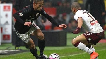 Хонда: «Надеюсь, Михайлович будет руководить «Миланом» и в следующем году»