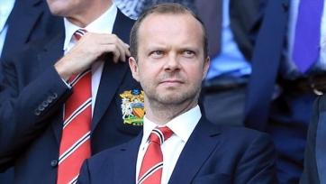 Роль вице-президента «Манчестер Юнайтед» в трансферной работе команды может быть ограничена