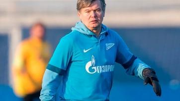 Веденеев: «Не понимаю, почему фанаты «Зенита» освистали Жиркова»