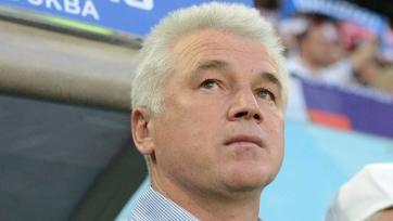 Кобелев хочет вернуть Силкина в «Динамо»