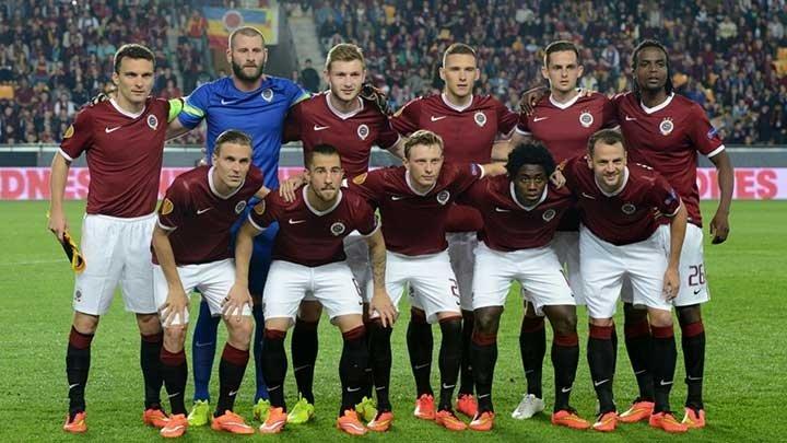 5 событий первых матчей 1/8 финала Лиги Европы
