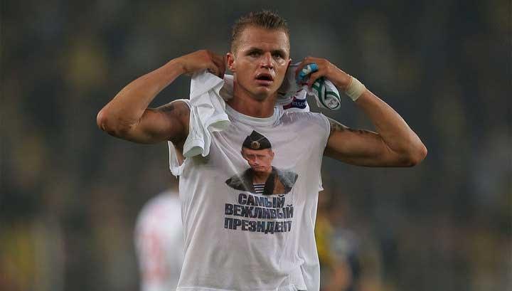 Упущенная погоня, ложные фавориты, весенняя импотенция и другие главные итоги российского еврокубкового сезона